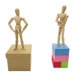 代理店と販売店の違いとは?気になる代理店の種類や募集方法まで解説!