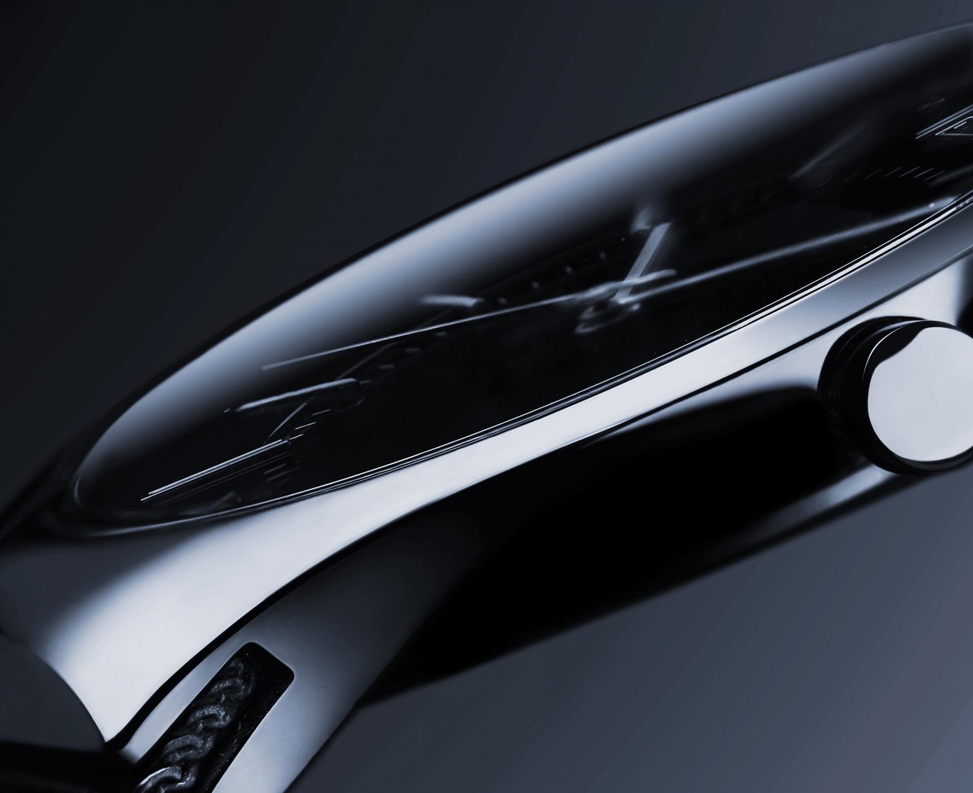 腕時計 (2)