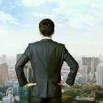 営業職のイメージは最悪|就職&転職前に知っておくべき営業マンの実態