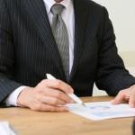 訪問営業(飛び込み営業)のコツ&訪問営業から脱却する方法3選