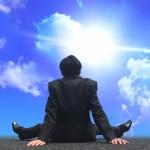 新規営業のコツ3選|おすすめの新規営業手法をご紹介