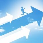 楽な営業&辛い営業6選!営業を楽にする方法とは?