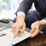 反響営業を成功させるコツとは?効果的な手法とコツ&メリット5選