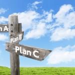 営業の種類やタイプもさまざま|個人の副業でもOKな営業5選