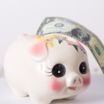 営業インセンティブが多い業界は?支給するメリット&活用方法