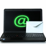 営業メールは件名が命!アポにつながりやすいメール作成のコツ