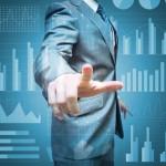 営業とマーケティングを連携させる!簡単な新規リード獲得方法