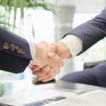 新規開拓営業&ノルマ達成させる営業の鉄則|結果に繋がるコツ4選