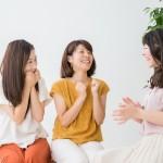 専業主婦や子育て中の主婦でも月10万円以上を稼げる副業とは?