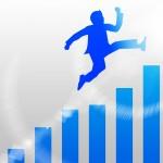 無料で使える代理店募集サイトの探し方|フロー&ストックビジネス9選