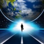 営業代行で起業する前に必ずやるべきこと|独立・開業のコツ&ノウハウ