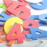 副業の種類を5つのタイプ別にご紹介!簡単にできる副業はどれ?