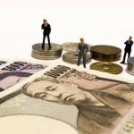 フルコミッション副業の代表的な6種類を紹介|フルコミ営業の特徴