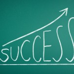 フルコミッションセールスって何?営業マンが副業や起業で稼ぐコツ
