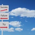 サイドビジネスや副業で失敗する人の特徴5選|成功する為のコツ3選
