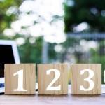 サイドビジネスの人気ランキング10選|2019年に稼げる副業