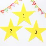 代理店ランキング1位~11位|稼げる営業商材別ランキングを大発表!