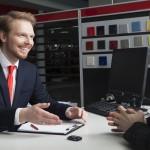 フルコミッション型セールスの種類と雇用形態を徹底解説