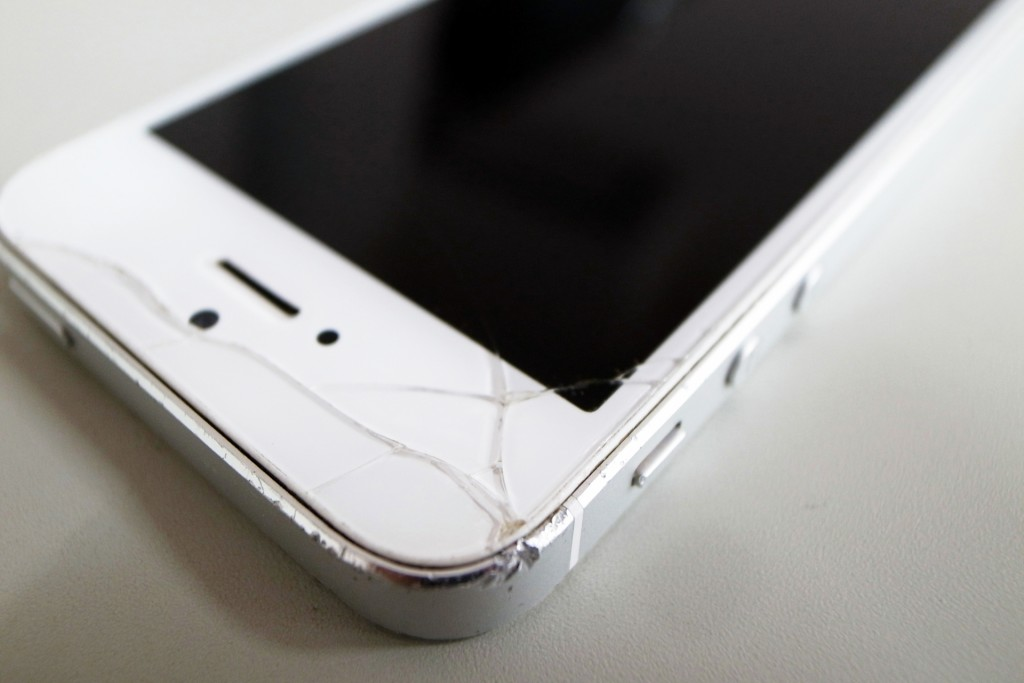 iPhone修理TOP