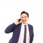 営業の緊張は克服できる|電話営業でも全く緊張しなくなる為のコツ