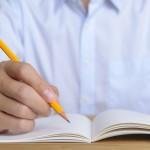 営業ノートの書き方と使い方|トップ営業マンになる為のコツ