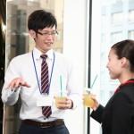 営業成績に直結する話のネタ|鉄板トークになる雑談ネタ10選