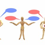 英語を活かせるサイドビジネス|副業がサラリーマンにオススメな理由