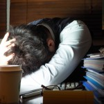 営業はもう無理と感じたらうつ病かも|辞めるタイミングと転職のススメ