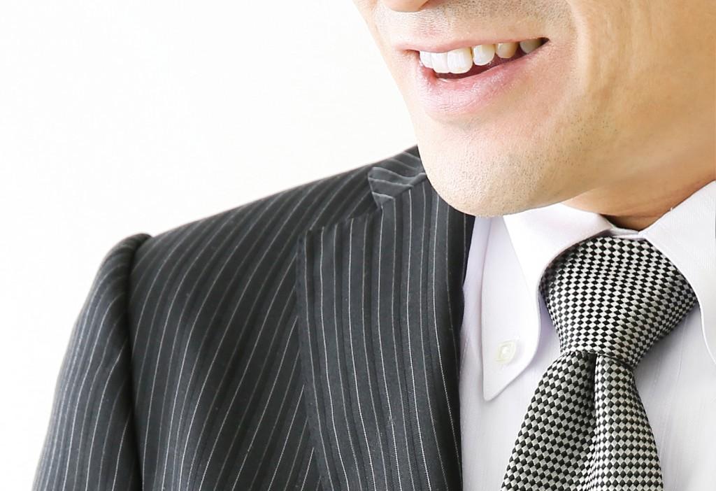 口が上手い営業マンTOP