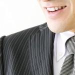 口下手営業でもトップ営業マンになる方法|口が上手い営業マンの特徴