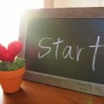 サイドビジネスで起業する方法|サラリーマンが独立開業するアイデア