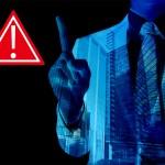 サイドビジネス商法は違法?内職商法に騙されない為の基礎知識