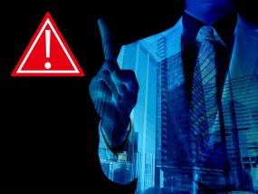 サイドビジネス商法TOP