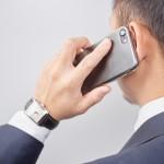 クライアントとは自社の支持者|お客様を味方につける対応方法