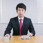 代理店ビジネスは儲かる?個人でも稼げる代理店商材情報5選