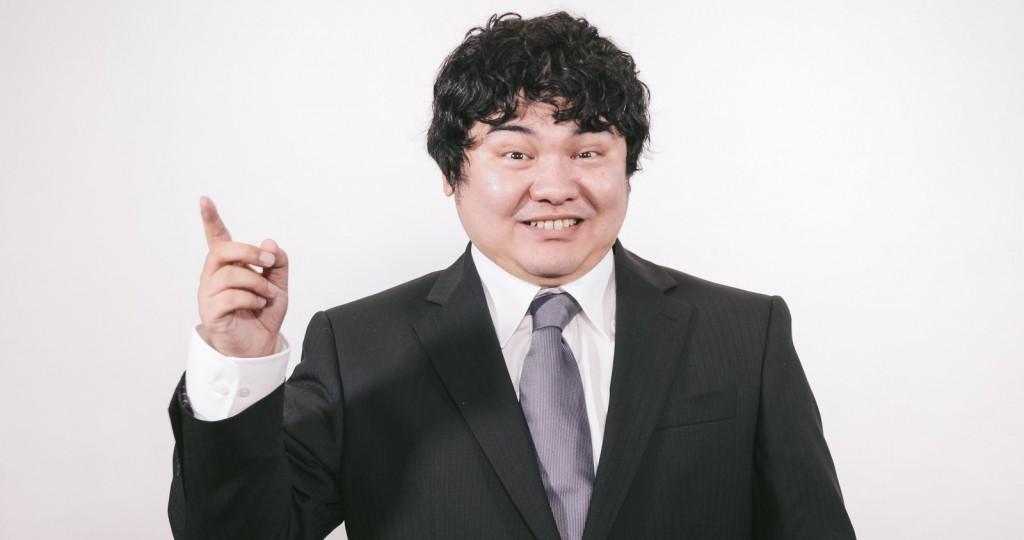 代理店&直販TOP