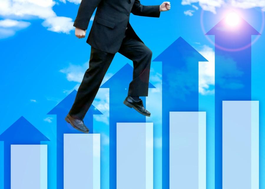 営業キャッシュフローと営業利益の違い