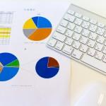営業戦略はアプローチとステップが重要|営業戦術との関連性