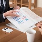 新規顧客開拓は紹介営業で楽しよう!効率的な集客方法と開拓プロセス