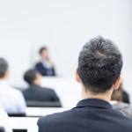 営業セミナーを活用するススメ|法人営業の売上アップさせる営業研修
