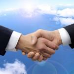 見込み客とは新規リード|受注に繋がるリスト管理と営業手法