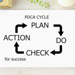 PDCAサイクルを回す効果は?営業マンが知るべき売上アップのコツ