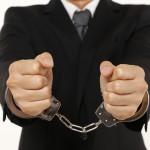 完全歩合制が違法になるケース|完全出来高制&フルコミとの違い