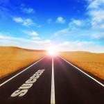 独立するための準備&必要なこと|起業を失敗させない為の心得