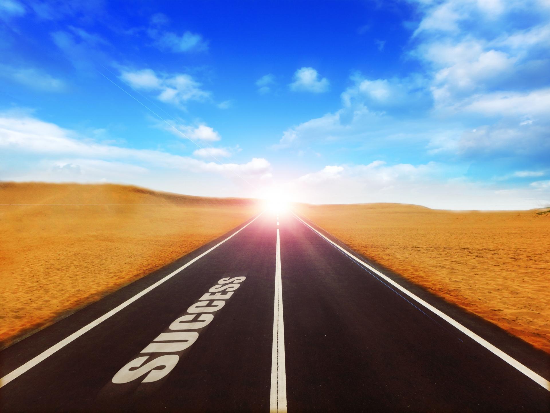 営業からの転職で成功する方法