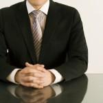 営業から転職して成功する秘訣|営業職を辞めたい人の転職相談室