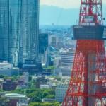東京で異業種交流会が多い理由|ビジネス交流会を営業マンが活用する方法