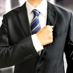 トップセールスマンの思考と心得|営業マンとして価値を上げるコツ