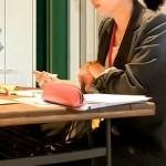 ルートセールスの仕事内容と求人情報|ルート営業に向いてる人の特徴
