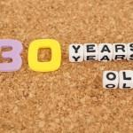 営業に転職するなら30代が最高!営業未経験におすすめの職業&職種